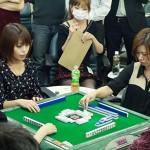 第12期女流最高位決定戦 & アマ最高位決定戦が開催!