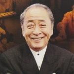 [訃報] ミスター麻雀・小島武夫プロ(82)が逝去 – 日本プロ麻雀連盟初代会長