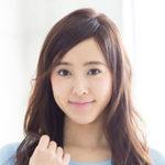 女優・山本ひかるさんがプロ麻雀団体RMUに入会 ~「科捜研の女」や「仮面ライダーW」に出演
