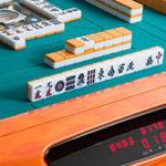 全自動麻雀卓メーカーの大洋技研が『AMOS公式ショップ』の運営アルバイトを募集!