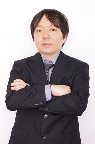 KADOKAWAサクラナイツが堀慎吾プロをドラフト指名