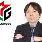 KADOKAWAサクラナイツが堀慎吾プロをドラフト指名!プロ麻雀リーグ「Mリーグ」