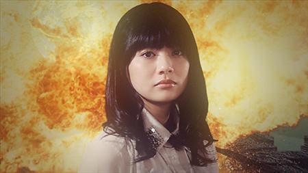 明坂聡美の画像 p1_14