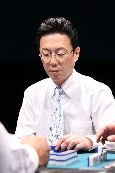 第8回モンド名人戦(13/14) 出場者の意気込みなど(続き)
