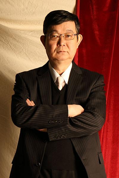 荒正義・小島武夫・土田浩翔・新津潔プロの意気込み等 - 第9回モンド名人戦